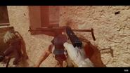 Sandstorm-glock-2