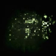 RevoltNight-Overview