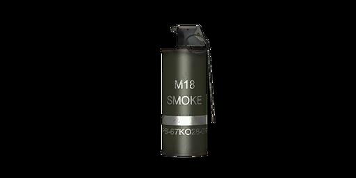 INS M18 Smoke.png
