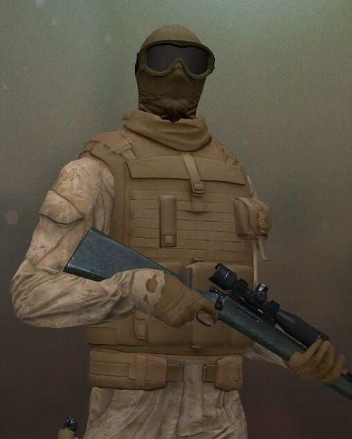 INS Security Sniper.jpg