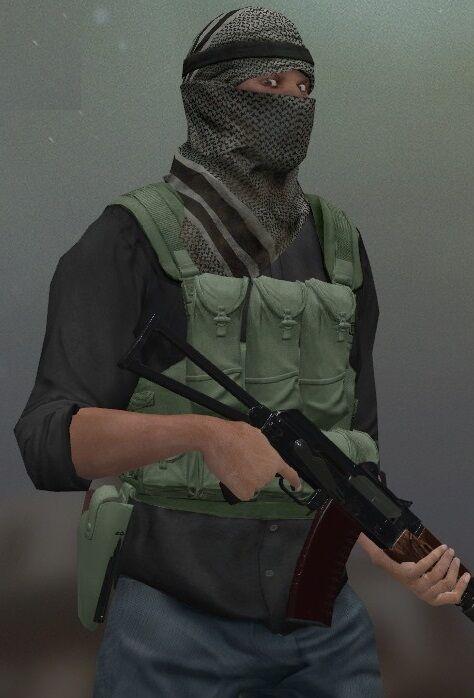 Militant.jpg