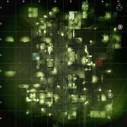 Conquer Contact Night Ambush