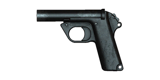 INS Flare Gun.png