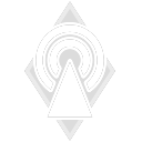 IS Observer Class Icon.png