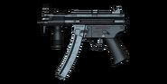 INS MP5K