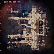 Siege Skirmish