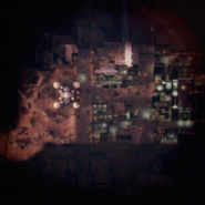 Revolt-Overview