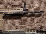 Mk 17 Mod 0
