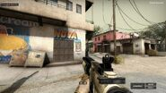 Insurgency2 M4 Atacs 01