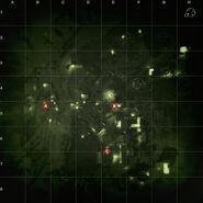 Kandagal Night Hunt