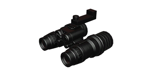 INS NVG.png