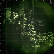District Night Ambush