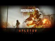 "Insurgency - Cut Gamemode ""Vendetta"" Voicelines"