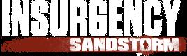 Insurgency: Sandstorm Wiki