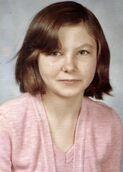 Tina Kemp3