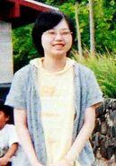 Masumi Watanabe