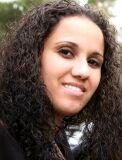 Yessenia Suarez