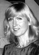 Monika Crantz