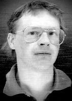 Stefan Haenelt