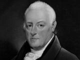 John Lansing Jr.