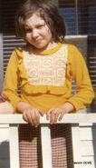 Tina Kemp5
