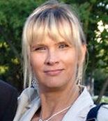 Sandra Doland