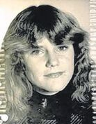 Lolita Brieger