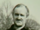 Hans-Werner Studt