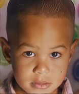 Kendrick Jackson