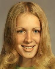 Carol Lubahn