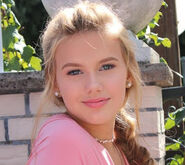 Rebecca Reusch2
