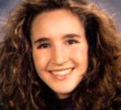 Tricia Lynn Reitler 3