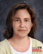 Tricia Lynn Reitler 43