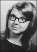 Pat Gaisior