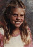 Katie Worsky