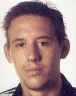 Eugen Sambrschizki