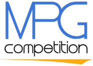 MPG Competition Logo 2