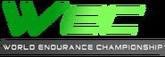Wec-logo2