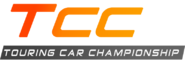 Tcc-logo4