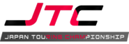 Jtc-logo1b