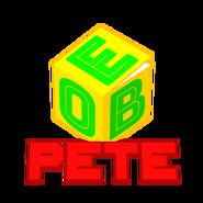 OEB Pete icon