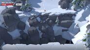 Skiing (2020) screenshot