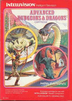 Advanced Dungeons and Dragons.jpg