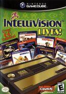 Intellivision Lives (GC)