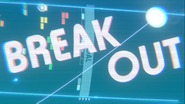 Breakout (2020) screenshot