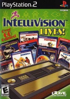 Intellivision Lives (PS2).jpg