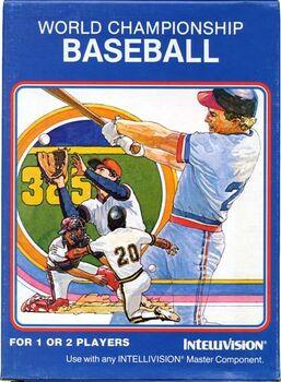 All-Star Major League Baseball.jpg
