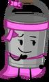 Bucket (Halloween costume)