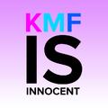KMFIsInnocent