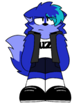 FurryPuz